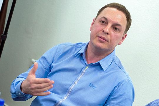 Адель Хасбиулин