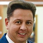 Илья Вольфсон директор группы компаний «СМУ-88»