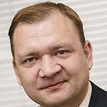 Андрей Савельев председатель гильдии риелторов РТ