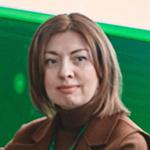 Екатерина Гресс гендиректор компании «IDEM— консультанты поторговой недвижимости»