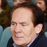 Тахир Давлетшин экономист, автор ряда транспортных концепций для Казани