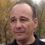 Рамиль Хайруллин представитель Федерации автомобилистов России вРТ